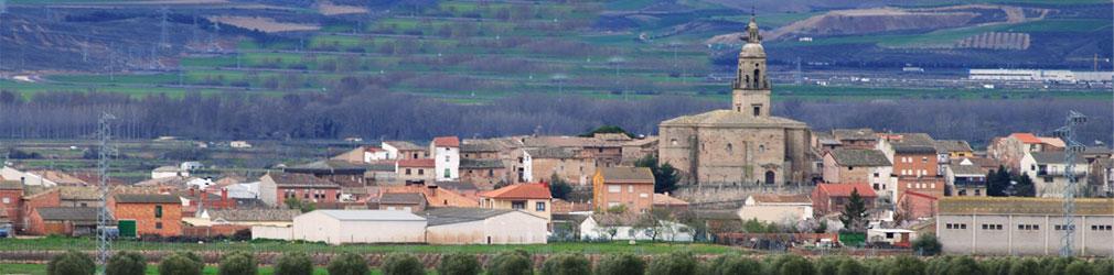 Ayuntamiento de Mendavia