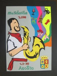 cartel fiestas3