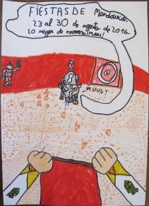 cartel infantil3