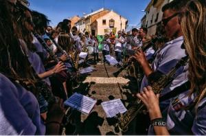 2 La Banda